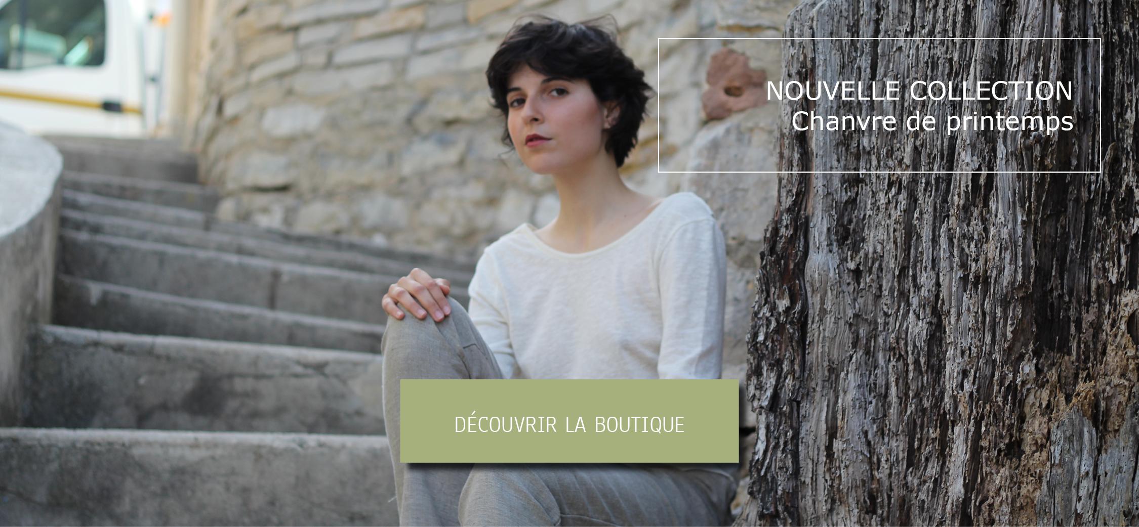 accueil-KPLN-slide2